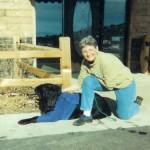 Bubba & Mom, 2006
